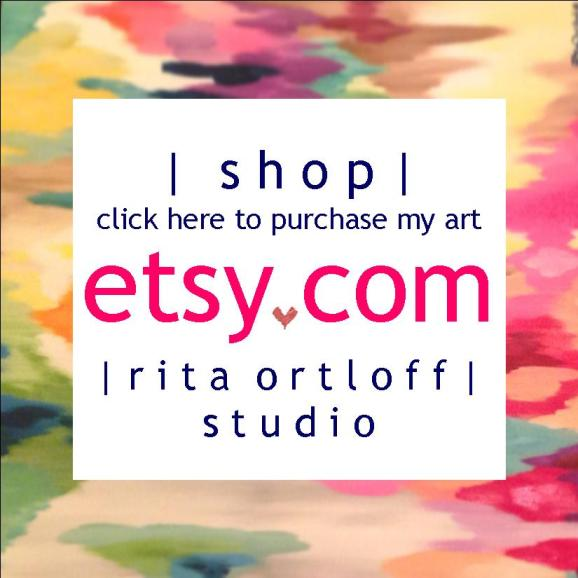 etsy tag for website
